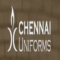RSM Chennai Uniforms - Wholesale Uniform Manufacturer