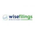 WiseFilings Private Limited