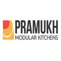 Pramukh Modular Kitchens