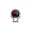 Samarth Psychotherapy and Counseling Center