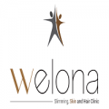 Welona Clinic - Best Weight Loss Treatment in Chennai