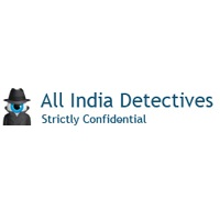 All India Detectives