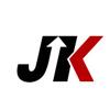 Jinke Drilling Machinery Co., Ltd