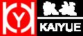 HengShui KaiYue Brake Pads CO., LTD.
