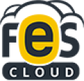 Fes cloud
