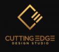 Top Interior Designers in Hyderabad-Cutting Edge