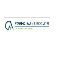 Parshotam & Associates