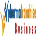 Pharma Franchise Business