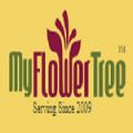 MyFlowerTree