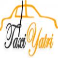 TaxiYatri