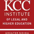 KCC INSTITUTE OF LEGAL AND HIGHER EDUCATION
