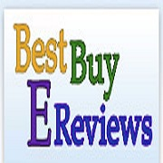 BestbuyEreviews