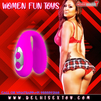 Buy Cheap Price Good Quality Sex Toys in Nellore