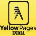 Yellow Pages India