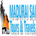 Enjoy your trip with the best tours and travels in Madurai