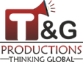 T&G Productions