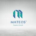 Mateos Group