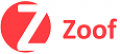 Zoof Software Solutions