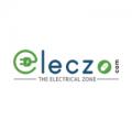 Eleczo.com