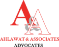 Ahlawat & Associates : Top Law Firm in India