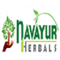 Ayurvedic Products Franchise - Navayur Herbal