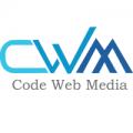 Code Web Media
