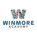 Winmore Academy