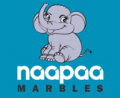 Naapaa Marbles