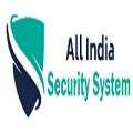 CCTV Camera in Delhi, CCTV Camera installation Services