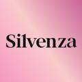 Silvenza