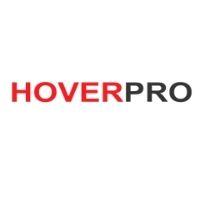 Hoverpro - Buy Hoverboard Online India