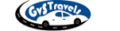 Car Rental Services in Hyderabad | Rent a Car for Outstation