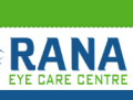 Rana eye care centre in Ludhiana