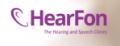 HearFon - The Hearing  and Speech Clinic