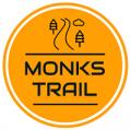 Monks Trail Pvt Ltd