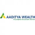 Aaditya Wealth