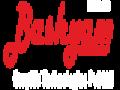 Bashyam graphic Technologies pvt ltd - Metal label manufacturer