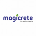 Magicrete Building Solutions
