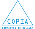 Copia India Pvt Ltd
