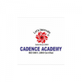Cadence Academy Of Fashion & Interior Designing