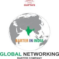 GLOBAL NETWORKING - Barter Company
