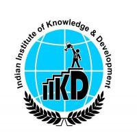 Bank Exams Coaching Institutes For IBPS PO, IBPS-Clerk, SBI PO-Clerk