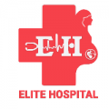 Elite General and Women Hospital