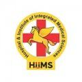 HIIMS - Hospital & Institute of Integrated Medical Sciences