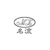 Jiangyin Mingliu Knitting Co., Ltd