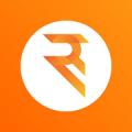 Rupeek Fintech Pvt Ltd.