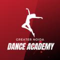Greater Noida Dance Academy