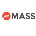Precision Mass Products Pvt. Ltd.