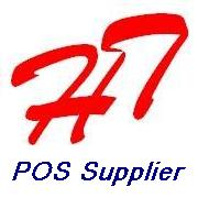 Business Epportunities for New Generation POS System Distribution