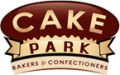 Online cake delivery in chennai by Cakepark